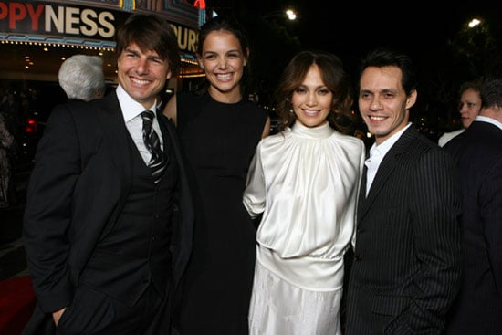 J. Lo: Child of Scientology