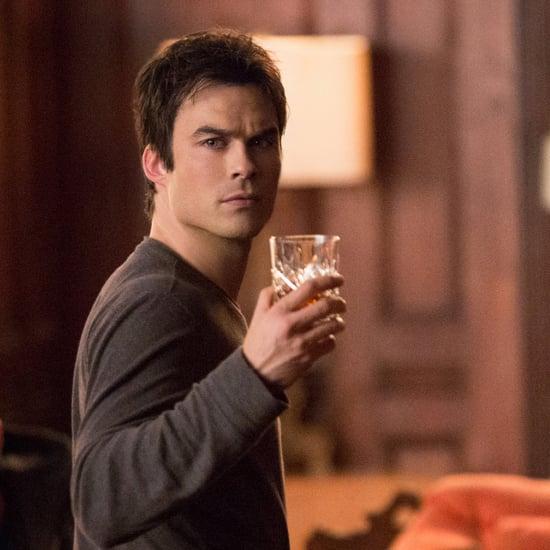 The Vampire Diaries 100th Episode Recap
