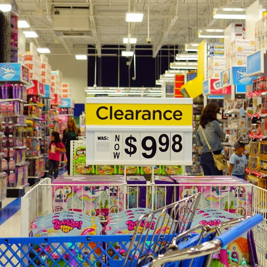 Best Black Friday Deals For Kids 2015