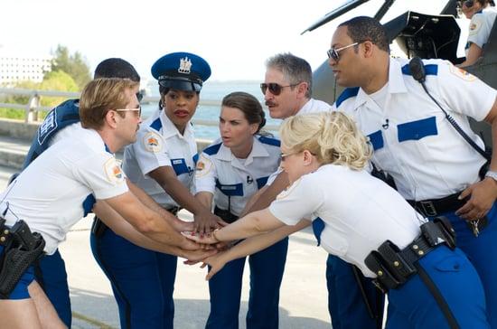 Reno 911!: Miami: Funny, As Usual