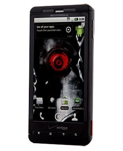 Droid X Android 2.2 Update 2010-08-06 01:47:13
