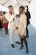 Aww! Michael B. Jordan Charms Lupita Nyong'o