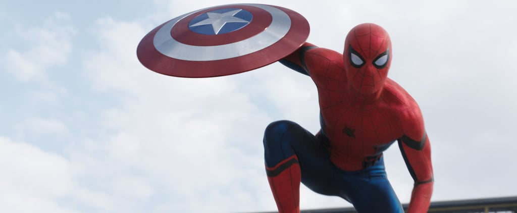 Now That the Spider-Man Reboot Has a Title, Let's Take Stock of What We Know