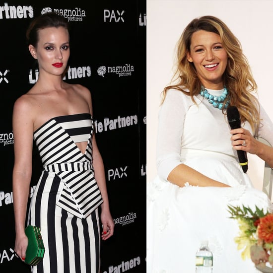 What Are Gossip Girl Stars Doing Now | Video