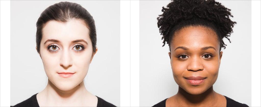 Quiz: What Is Your Skin's Undertone?