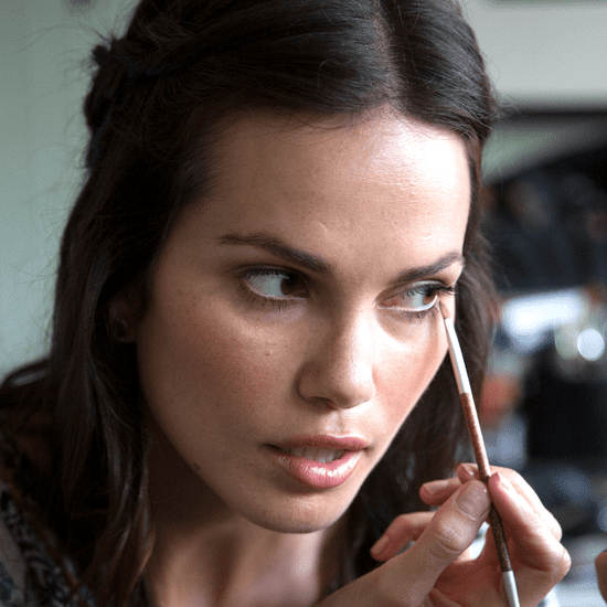 Easy Day-to-Night Makeup Tips