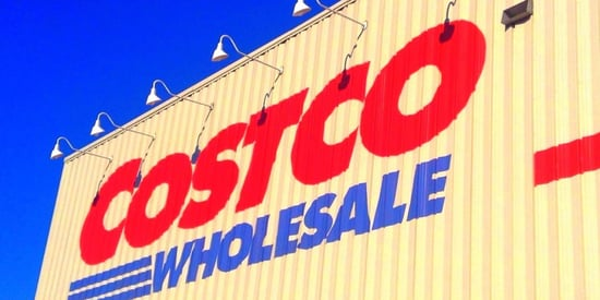 6 Costco Benefits You Probably Didn't Know About