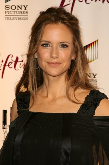 Mourning Mother Kelly Preston Won't Speak About Jett Yet