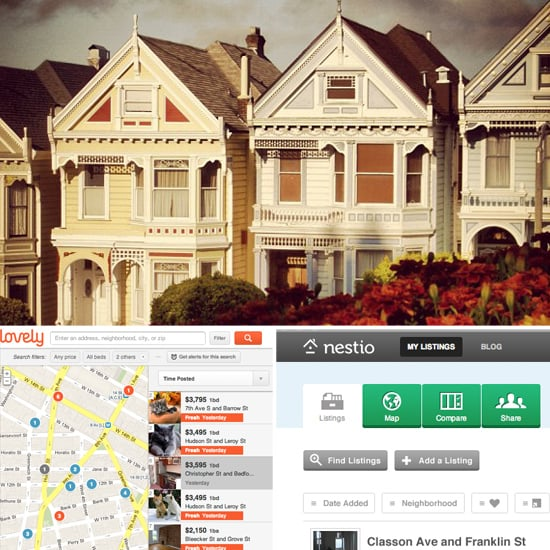 Finding the Perfect Place: 6 Craigslist Alternatives