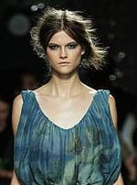 Beauty Byte: Alberta Ferretti to Launch Beauty Line