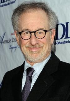 Steven Spielberg to Produce Film Version of the Children's Novel War Horse Under Dreamworks