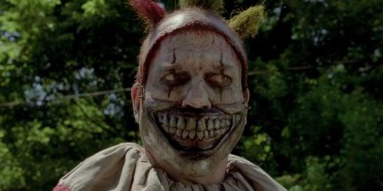 Ryan Murphy Is Already Talking About 'American Horror Story' Seasons 7 & 8