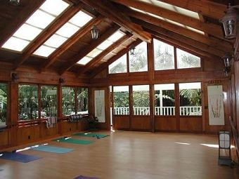Looking For a Yoga Teacher or Studio?