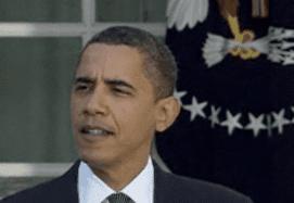 Obama's Nobel Peace Prize: Deserved or Premature?