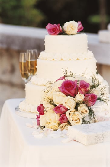 The How-To Lounge: Wedding Timeline, Part III