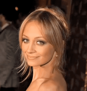 Nicole Richie Braids: Hair Tutorial