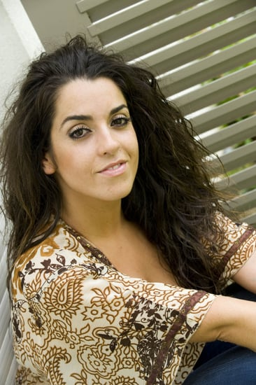Photos of Ruth Lorenzo Who Was Voted Off The X Factor Week 8