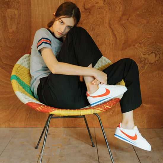 Where to Buy Sold-Out Sneakers