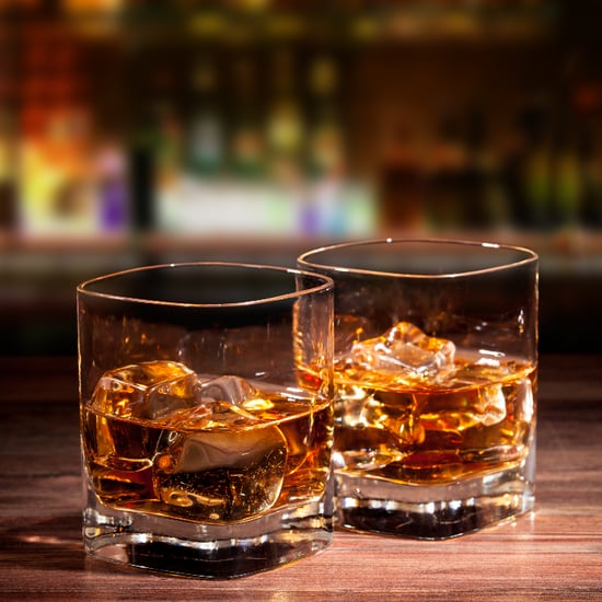 Secrets to Living to 110 Might Be Whiskey and Beer