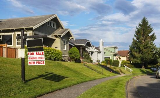 Decoding Real Estate's Secret Jargon