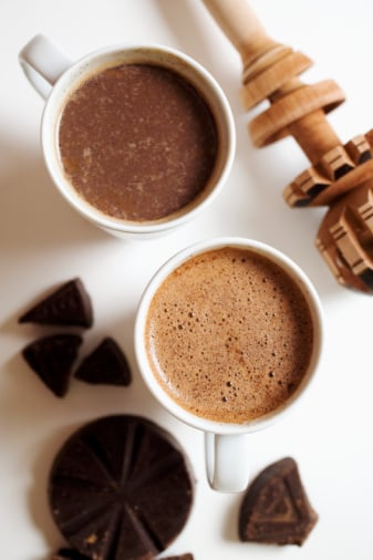 Think You Know Cocoa?