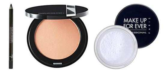 Sunday Giveaway! Make Up Forever Blush, Powder, & Eyeliner Duo