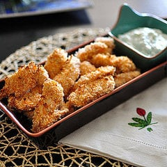 Top Food Stories For September 19-23, 2011