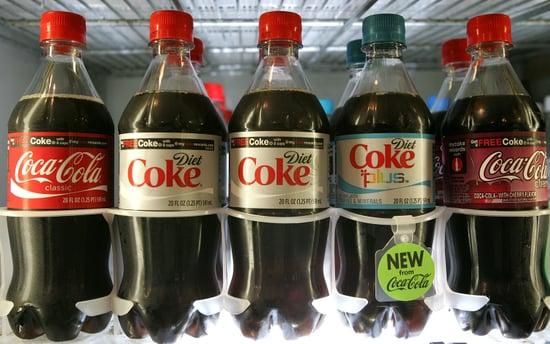 Do You Prefer Regular or Diet Soda?