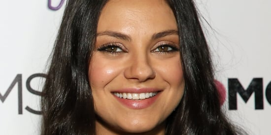 Mila Kunis And Ashton Kutcher Don't Want To Raise 'A**hole' Kids