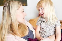 When to Start Disciplining Your Child