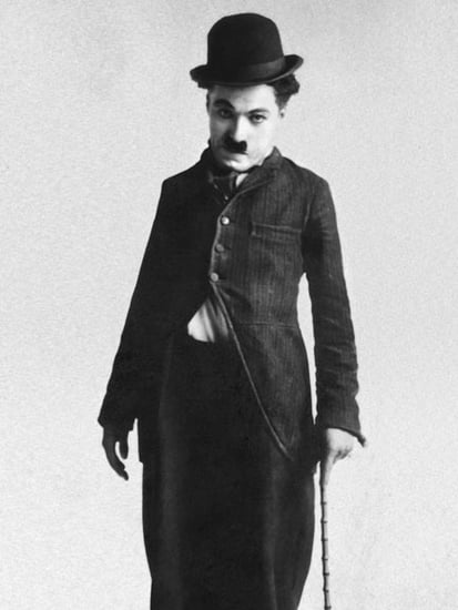 Charlie Chaplin Theme Park Aims for April Opening After Decade of Delays