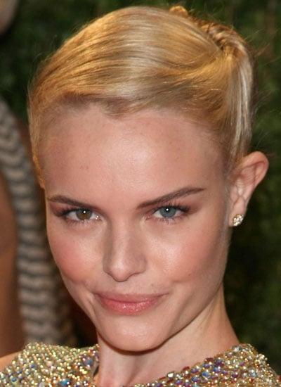 Kate Bostworth: Brown Shadows