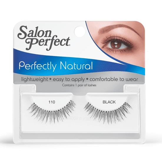Walmart Exclusive Beauty Brands