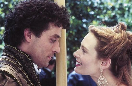 11 Italian Romance Films to Stream Right Now