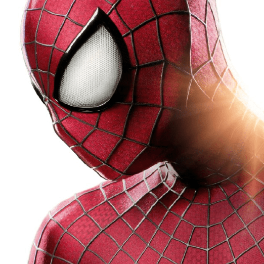 The Amazing Spider-Man 3 and 4 Release Dates