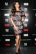 Camila Alves wore Fall 2012 Dolce & Gabbana at The Cinema Society's screening of Mud in New York. Source: Matteo Prandoni/BFAnyc.com