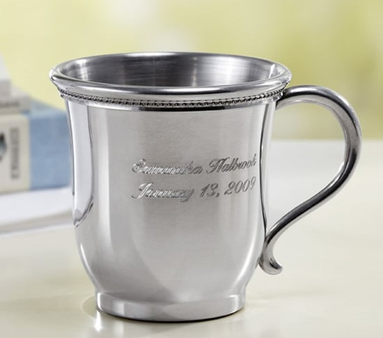 Christening Gift Ideas