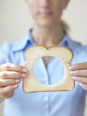 New Study Says Diet High in Protein and Low in Carbs Is Best For Weight Loss