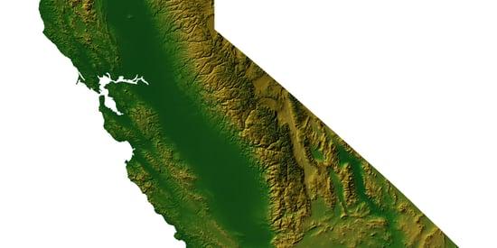 California's Marquee Senate Race: A Good Omen for Hillary Clinton