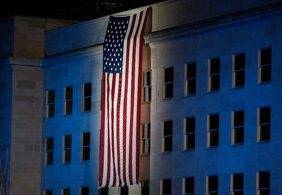 Front Page: Pentagon Dedicates Memorial, Bush Allows Pakistan Raids, Thailand Renominates PM