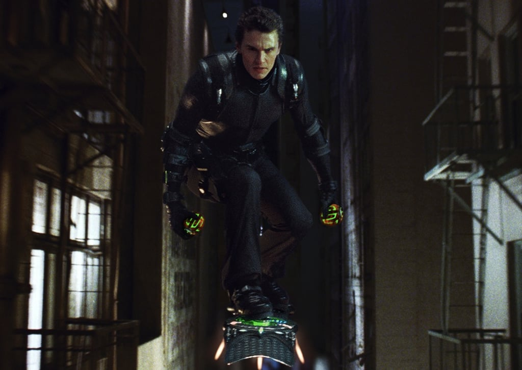 Harry Osborn, Spider-Man Franco does a lot of highbrow projects, but he hasn't completely eschewed big-budget movies, like when he starred in the Spider-Man franchise. I can't wait to hear what the roasters have to say about Franco on the Green Goblin's hover board.