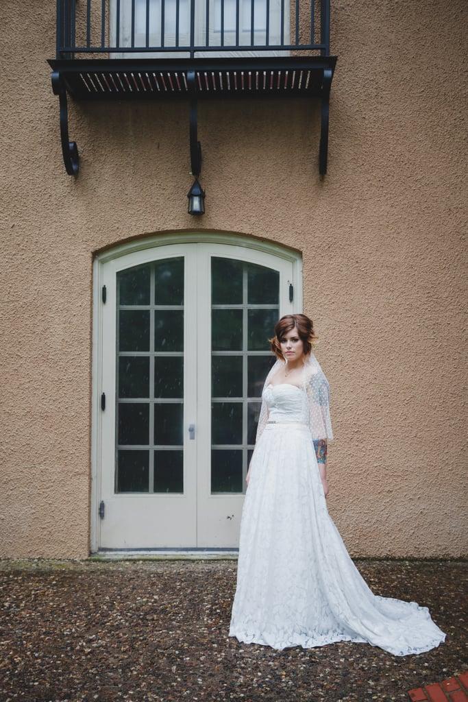 Photo by Regina Richards Photography
