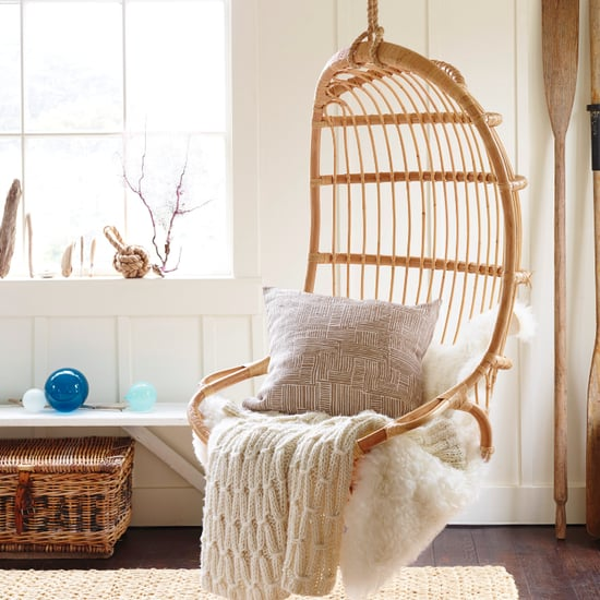 Cozy Home Products