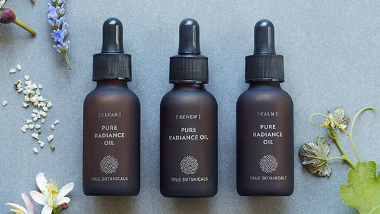 Transform Your Skin With A Free Two Week Supply Of True Botanicals Face Oils