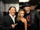 Que Fuego: Sofia Vergara Shows Love For Latinos During Her Big Premiere