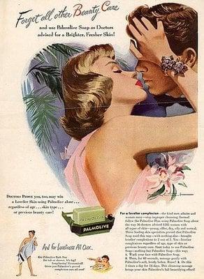 Beauty Advertising Slogans Quiz
