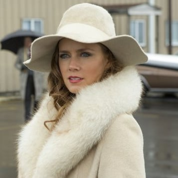 American Hustle Pictures