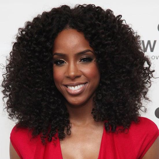 Celebrity Hair Changes | Summer 2012