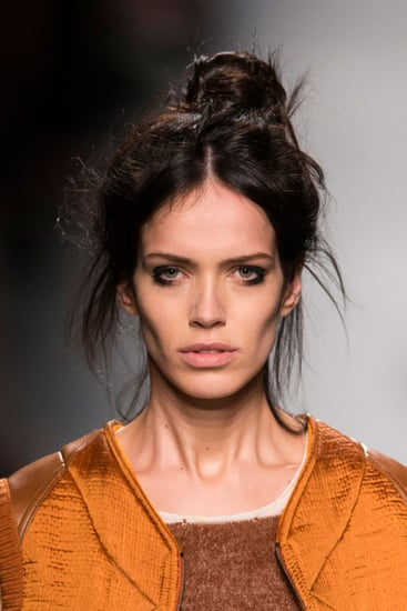 Runway Retrospective: The Best Beauty Looks From Missoni