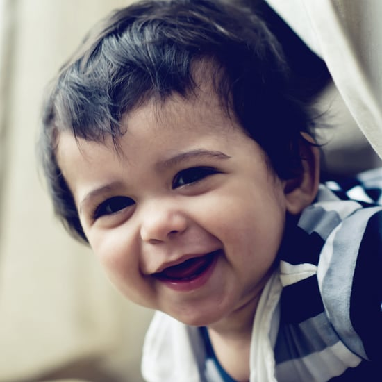 Toddler Safety Tips and Products
